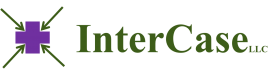 cropped-InterCase-Logo-New-Large-2013-02-27.png